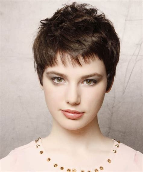 casual hairstyles for brunettes 17 best images about hairstyles on pinterest light
