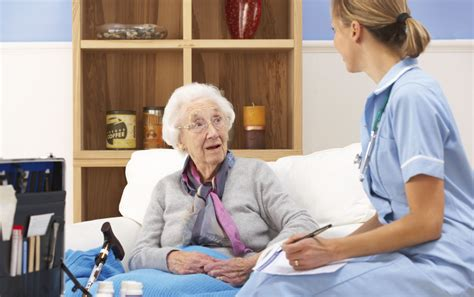 walton home care walton care