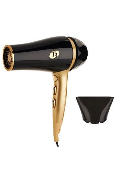 Panasonic T3 Hair Dryer 3 surprising buys you can find at costco