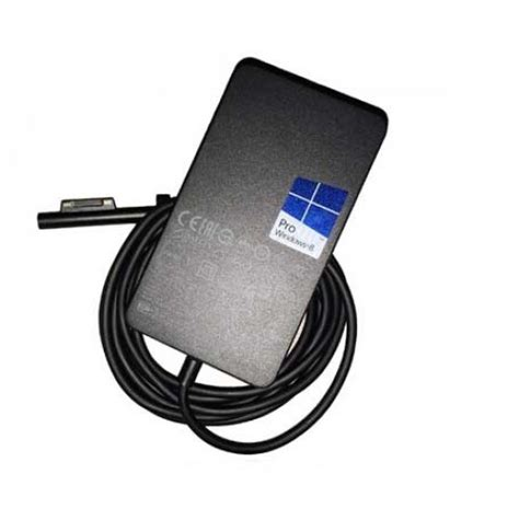 windows surface usb charger microsoft surface 2 windows rt tablet power adapter charger