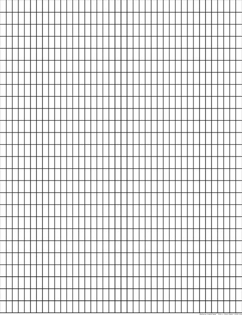 printable large graph paper pdf best photos of lined graph paper print outs free