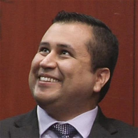 George Zimmerman Is An American Waking Up From The American Not Our Victory Counter Currents Publishing