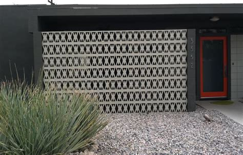 geometric patterns  screen blocks beautifully decorating