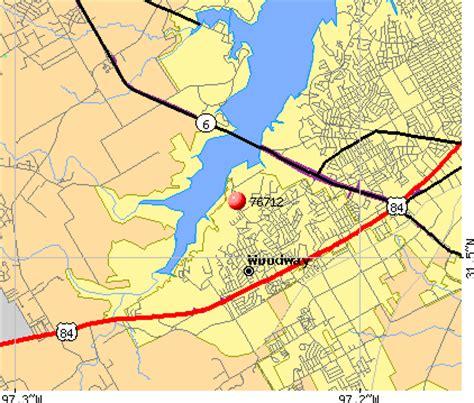 waco texas zip code map 76712 zip code waco texas profile homes apartments schools population income averages