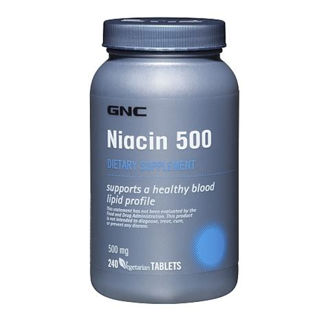 Does Niacin Detox Thc by Related Keywords Suggestions For Niacin