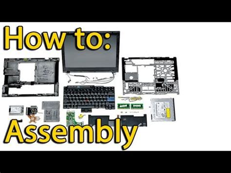 Asus Laptop X551m Bios Update asus x551m disassembly fan cleaning and assembling doovi