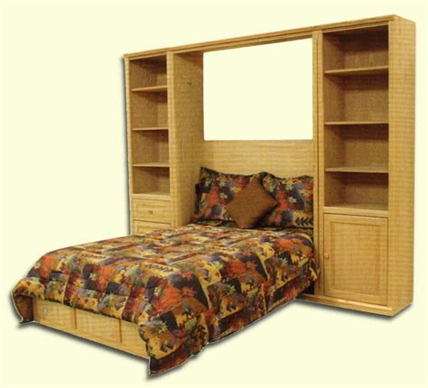 murphy bed austin furniture in the raw murphy bed fold away beds