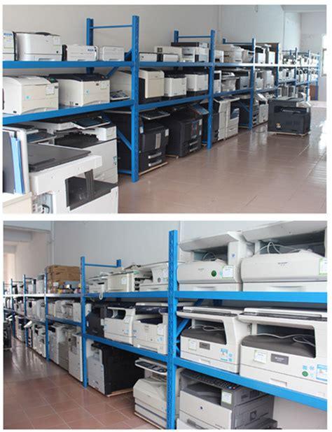 Toner Ricoh Mpc 2003 impressora a cores ricoh laser mpc2011 mpc1803 mpc2003 mpc2503 toner impressora a cores ricoh
