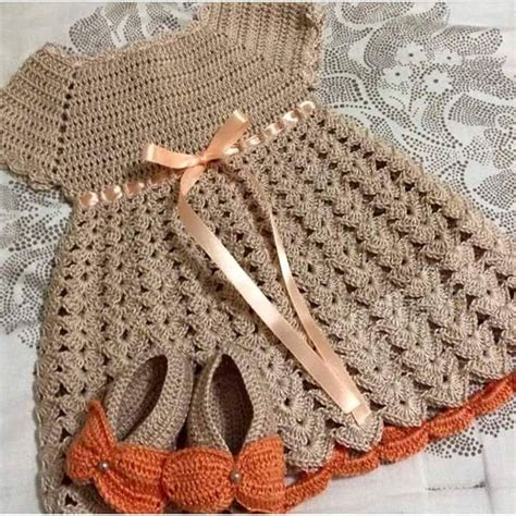 crochet and knit translation on pinterest crochet baby crochet patterns crochet and knit