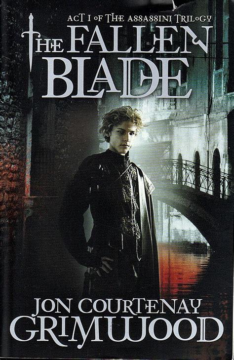 film called fallen black gate