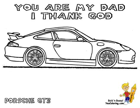 cars birthday coloring pages cars birthday coloring pages az coloring pages