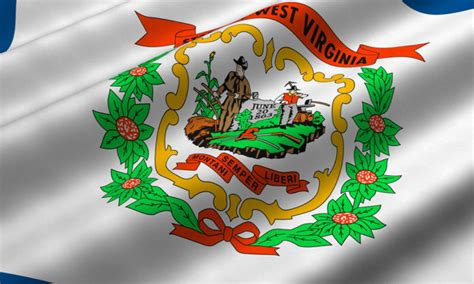 Highland Detox Wv by Substance Abuse Treatment Center In West Virginia Offers