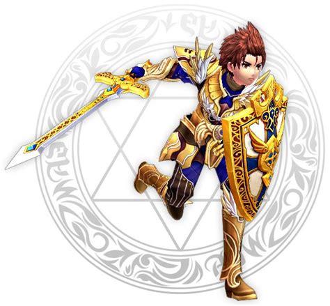 secret chocolate aura kingdom weapons aura kingdom wiki fandom powered by wikia