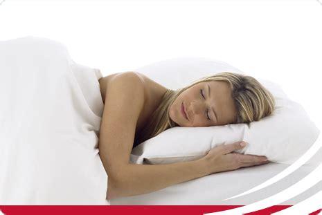 materasso memory caldo combatti il caldo con outlast coprimaterassi e