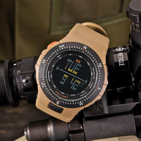 5 11 Black Ops 5 11 tactical field ops 59245120