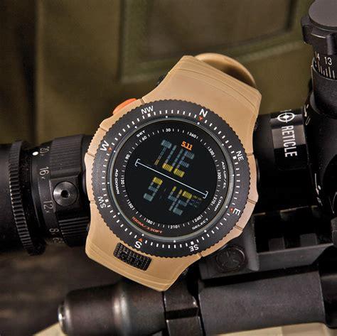 5 11 Tactical Digital 5 11 tactical field ops 59245120