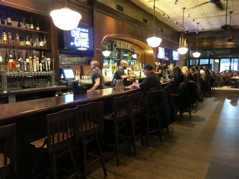 restaurant lincoln ma article boston barhopper