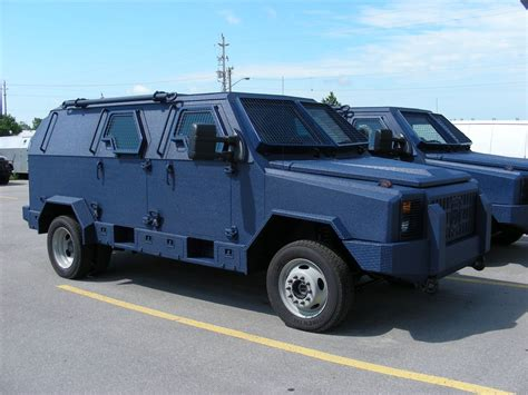 b7 spartan armoured personnel carrier apc for sale