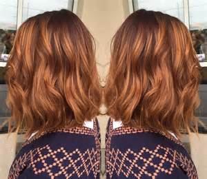 pumpkin hair color pumpkin spice hair might be the hair color of the