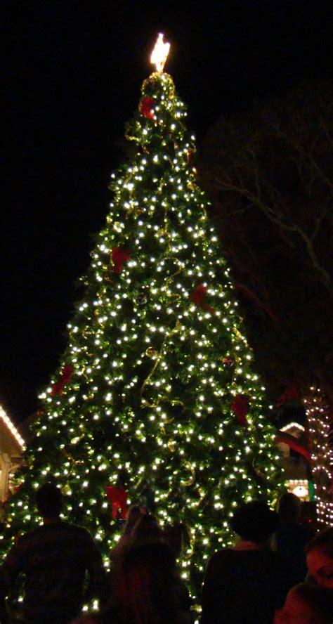 anelia island tree lighting annual celebration amelia island tree lighting