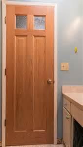 Interior Cherry Doors Cherry Doors From Trustile