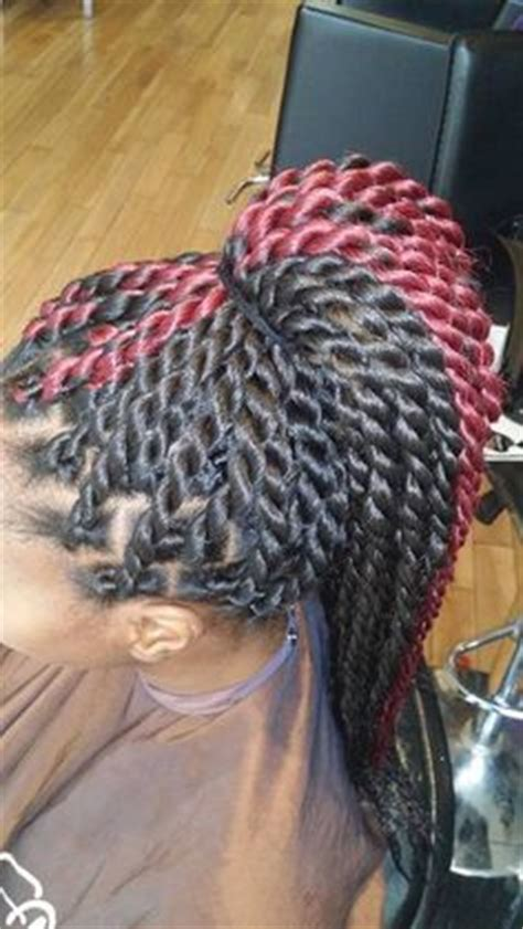 havana twists philadelphia pa our top 11 picks for transitioning hair styles gallery
