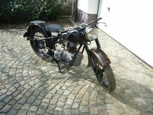 Suche Motorrad Emw by Kleinanzeigen Oldtimer Seite 1