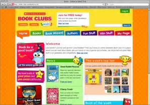 That swede 187 scholastic childrens book club
