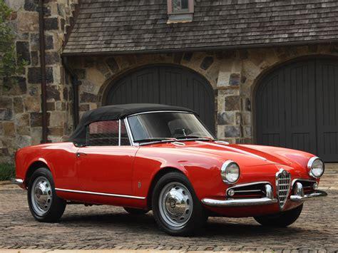 Garage Citroen La Roche Sur Yon by Alfa Romeo La Roche Sur Yon Ital Auto La Roche Sur Yon