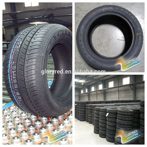quality china factory suv tire high quality 2015 new product tires sale china supplier car tire buy car tire car tyre