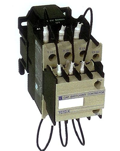 epcos capacitor contactor epcos capacitor duty contactor 28 images jual contactor capacitor epcos contactor switching