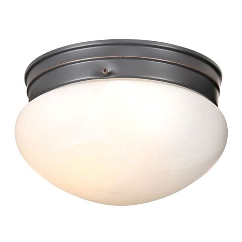 design house millbridge lighting design house millbridge 2 light oil rubbed bronze ceiling