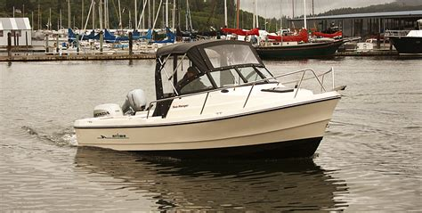 ranger boats veterans no more 17 foot sea ranger