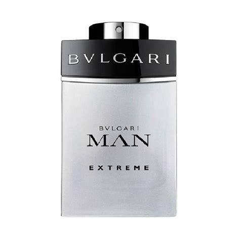 Jenis Dan Parfum Bvlgari jual bvlgari edt parfum wanita 100 ml