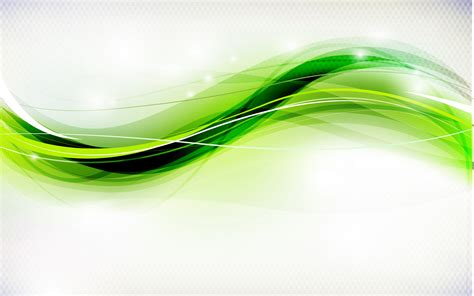 Green Wallpaper Eps | 15 green vector wallpaper images green flower vector art