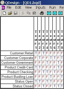 quick design definition bender rbt inc