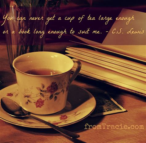the book of tea books more quotes for book 1 that artsy reader