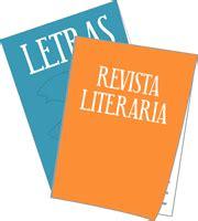 imagenes revista literaria c 243 mo y por qu 233 publicar tus obras en revistas literarias