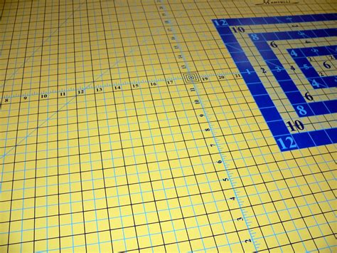 martelli advantage cutting table asimplelife quilts sunday stash and tools
