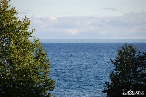 Dc Superior Search Why Is Lake Superior Called Gitche Gumee Lake Superior Magazine