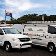 Gladesville Plumbing by Our Services Gladesville Plumbers