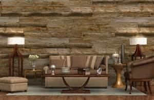 Unique Wall Treatments Design Ideas 9 Wall Covering And Treatment Ideas To Transform Your Space