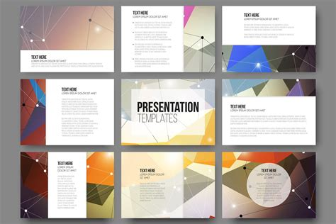 Create Custom Powerpoint Template on demand freelance service top talent 24x7 konsus