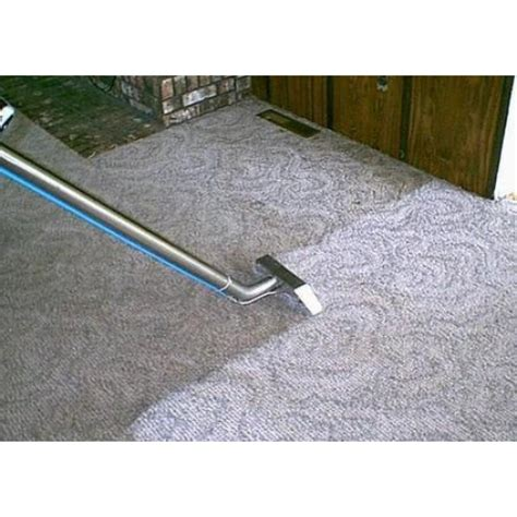 cheap sofa cleaning cheap sofa cleaning 187 carpet cleaning services nyc images