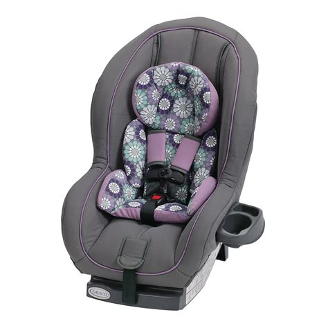 pattern energy convertible get graco snugride click connect 30 infant car seat