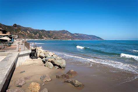 Pch Beaches - new failed escrow along the rincon 3798 pch
