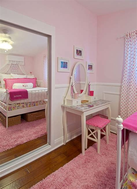 bedrooms for 10 year olds best 25 10 year old girls room ideas on pinterest cool girl rooms bedroom swing