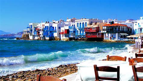 soggiorni in grecia grecia soggiorno viaggi escursioni associazione