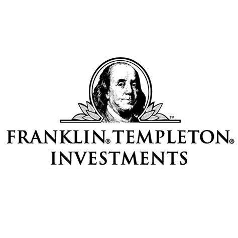 franklin templation franklin templeton investments free vector 4vector
