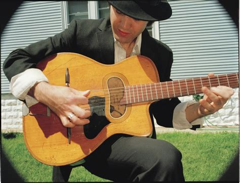 alfonso ponticelli and swing gitan the midwest gypsy swing fest home of the famous madison